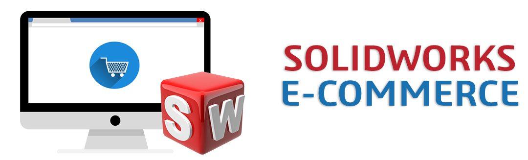 Evento: E-Commerce en Barcelona