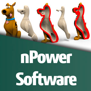 nPower Software