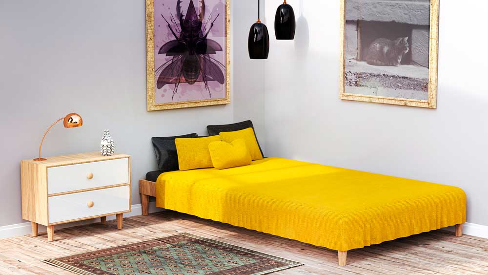 room+design+smal